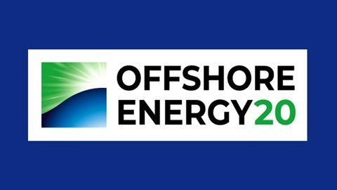 Offshore Energy Amsterdam, NL