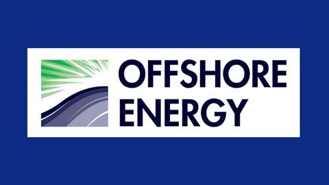 Offshore Energy – Amsterdam, NL