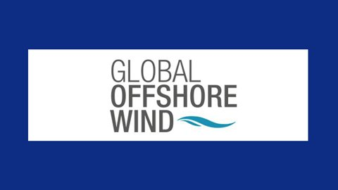Global Offshore Wind – London, UK